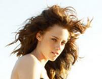 Kristen Stewart chce wyjść za mąż