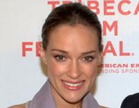 Alicja Bachleda-Curuś chce opuścić Hollywood