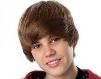 Justin Bieber ma szansę na Oscara