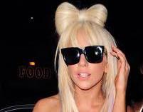 Lady GaGa nie zagra w paryżu
