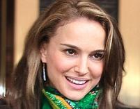 Natalie Portman nominowana do Oscara