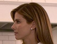 Sandra Bullock dementuje plotki