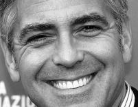 George Clooney nie pozna smaku ojcostwa