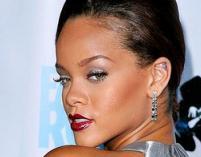 Rihanna dopuściła się plagiatu?