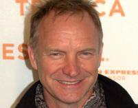 Sting wystąpi w Polsce