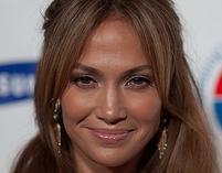Płyta Jennifer Lopez już w kwietniu