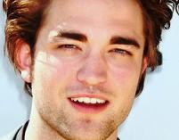 Robert Pattinson narzeka na sławę