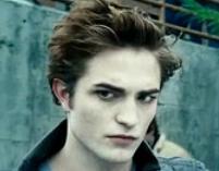 Robert Pattinson zdobył serce Umy Thurman