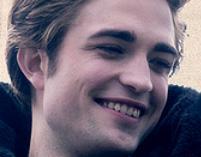 Robert Pattinson wierzy w monogamię