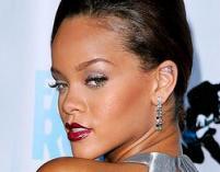 Colin Farrell i Rihanna - romans na odległość