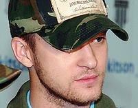 Justin Timberlake zerwał z Jessicą Biel