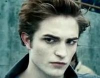 Pattinson stracił w oczach Witherspoon