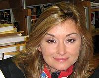 Martyna Wojciechowska planuje kolejną podróż