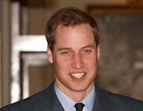 Książę William nie podpisał intercyzy
