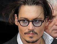Johnny Depp nie wierzy w małżeństwo