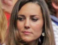 Kate Middleton nie może mieć dzieci?