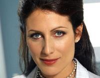 Dr House bez Lisy Edelstein