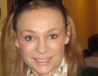 Sonia Bohosiewicz gwiazdorzy