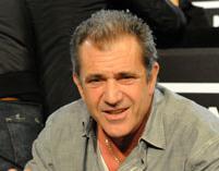 Mel Gibson skazany na prace społeczne