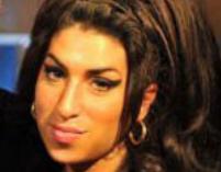 Amy Winehouse nie zabiły narkotyki