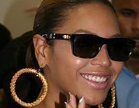 Beyonce planuje macierzyństwo