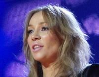Sonia Bohosiewicz krytycznie o show-biznesie