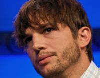 Demi Moore i Ashton Kutcher - koniec małżeństwa?