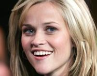 Reese Witherspoon w areszcie!