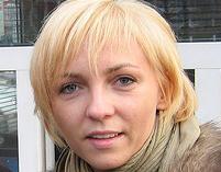 Anna Wyszkoni odeszła z zespołu