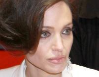 Jolie i Pitt - ślubu nie będzie