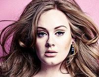 Głos Adele w kiepskiej formie