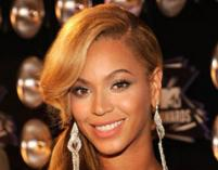 Ciąża Beyonce to chwyt marketingowy?