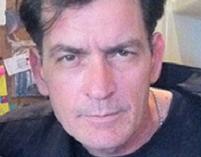 Charlie Sheen o Dwóch i pół