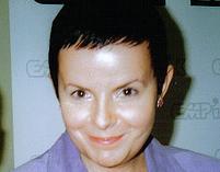 Karolina Korwin-Piotrowska mistrzynią hipokryzji