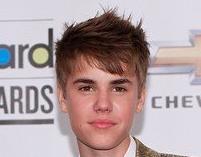 Justin Bieber już w Polsce