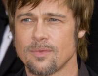 Brad Pitt zapowiedział koniec kariery