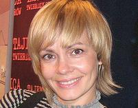 Weronika Marczuk odpadła przed finałem