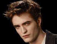 Robert Pattinson naraża się fankom