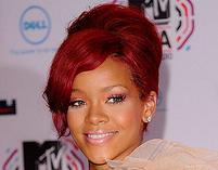 Rihanna w kiepskiej formie