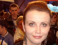 Katarzyna Zielińska pożegnała się z parkietem