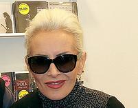 Olga Kora Jackowska