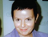 Korwin-Piotrowska wyrzucona z TVN