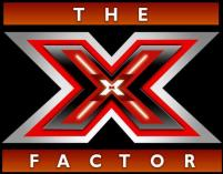 X Factor 2 okaże się klapa?