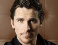 Christian Bale nie chce być superbohaterem