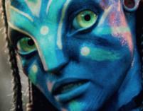 Avatar 2 dopiero w 2016 roku