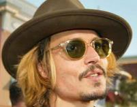 Johnny Depp kończy swój związek