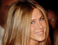 Jennifer Aniston jest w ciąży