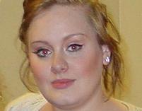 Adele znów najlepsza!
