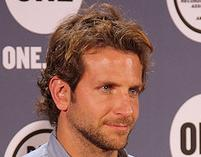 Bradley Cooper w diabelskim wcieleniu