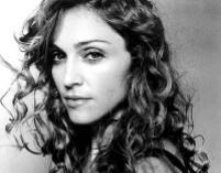 Madonna już nigdy nie zagra